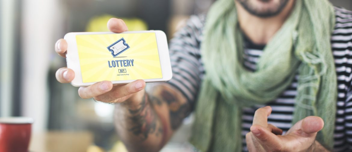 Canada: Winning ticket for $26.6M Lotto Max jackpot sold
